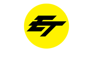 Essential Turbines Inc.